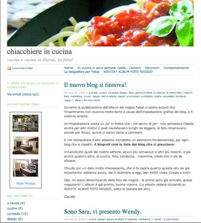 blognew.png