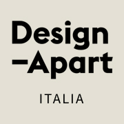 Monkey Business per Design-Apart Italia