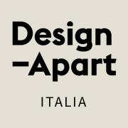 Monkey Business per Design-Apart Italia